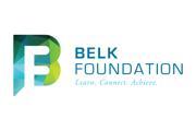 The Belk Foundation