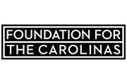 fftc-logo